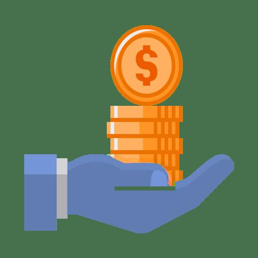 Investimento Ecommerce Haitex