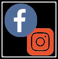 Haitex Facebook Instagram